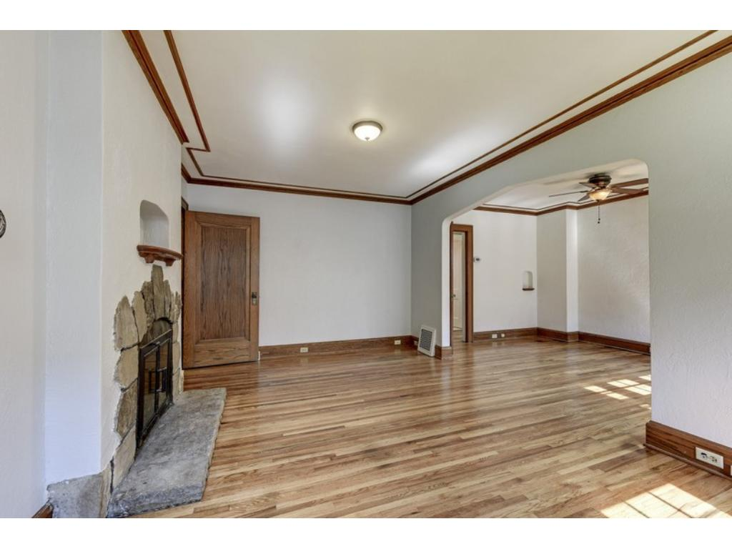 Extensive updates + Amenities= perfect for 1st time home buyers!