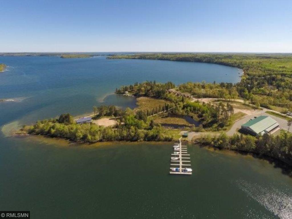 Beautiful Walker Bay