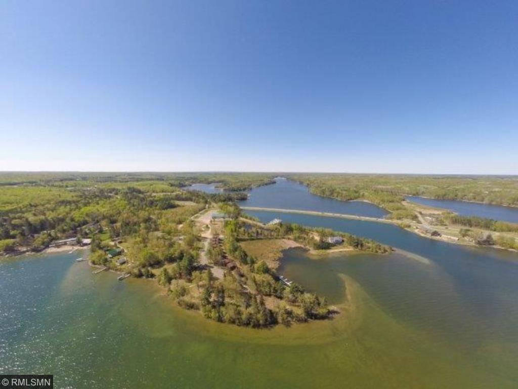 Bluewater Lodges on Walker Bay