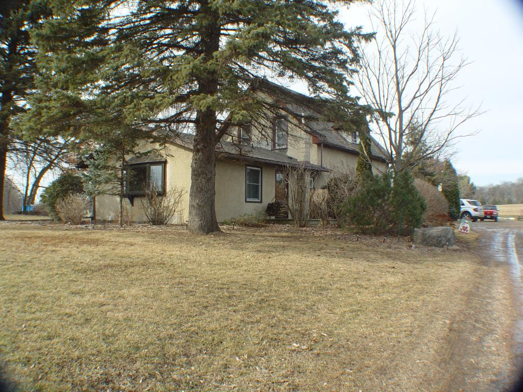 5270 County Road 8 Sw, Waverly, MN - USA (photo 3)