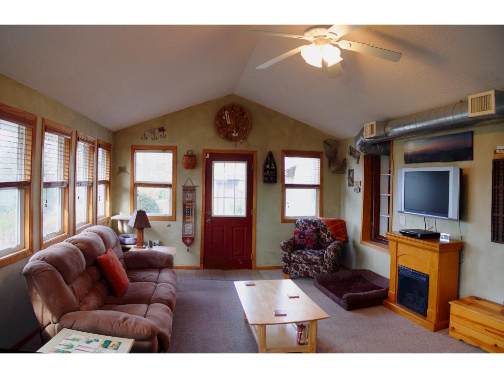5270 County Road 8 Sw, Waverly, MN - USA (photo 5)