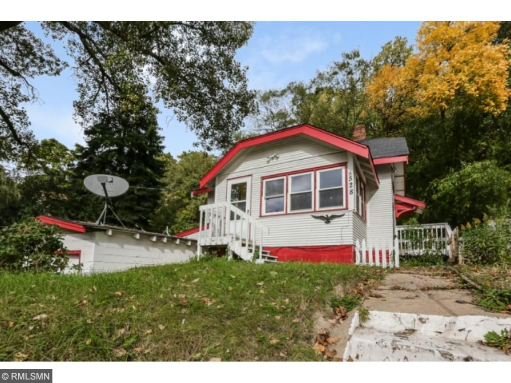 Terrific 528 Point Douglas Road S Saint Paul Mn 55119 Mls Home Interior And Landscaping Ologienasavecom