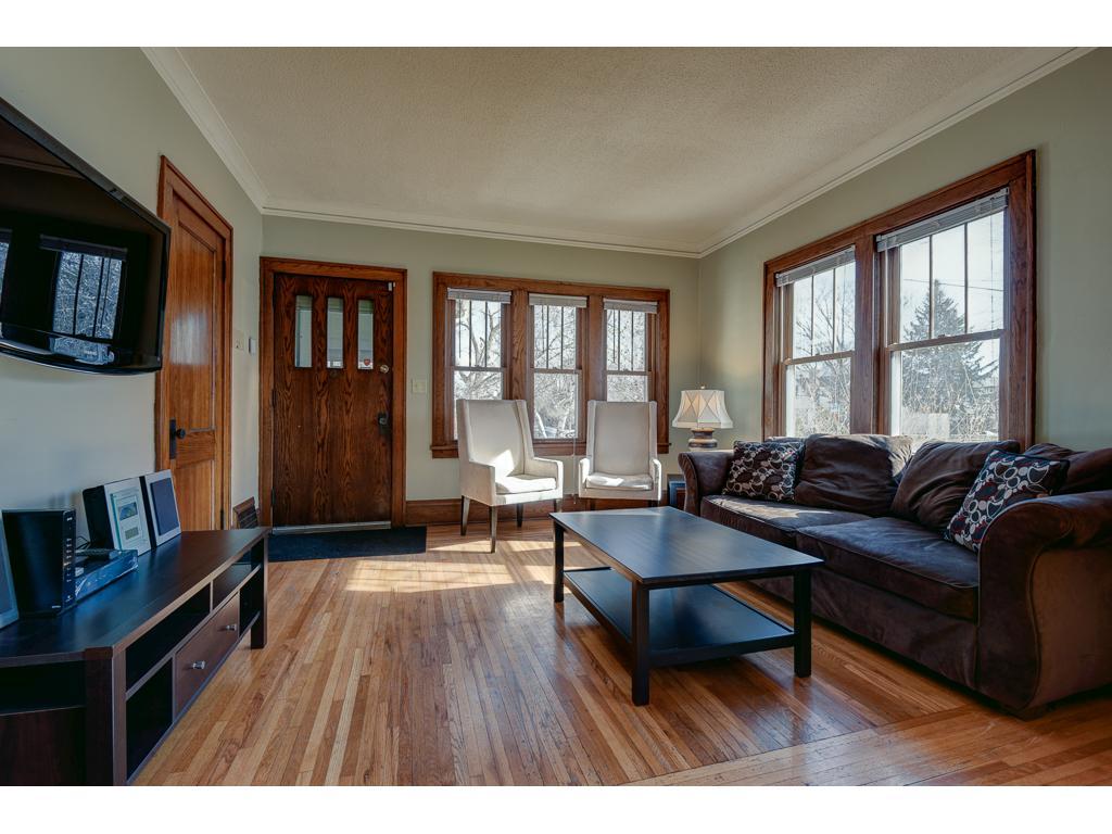 Living Room Part 53