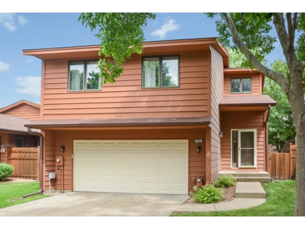 5375 Emerald Way, Apple Valley, MN 55124 | MLS: 4845623 | Edina Realty