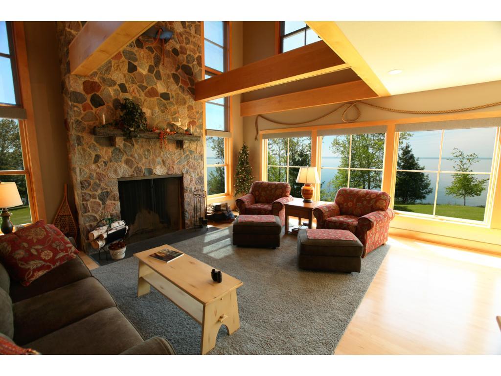 5384 North S Drive Duluth Mn 55804 Mls 4847062 Edina Realty. Interior Design  ...