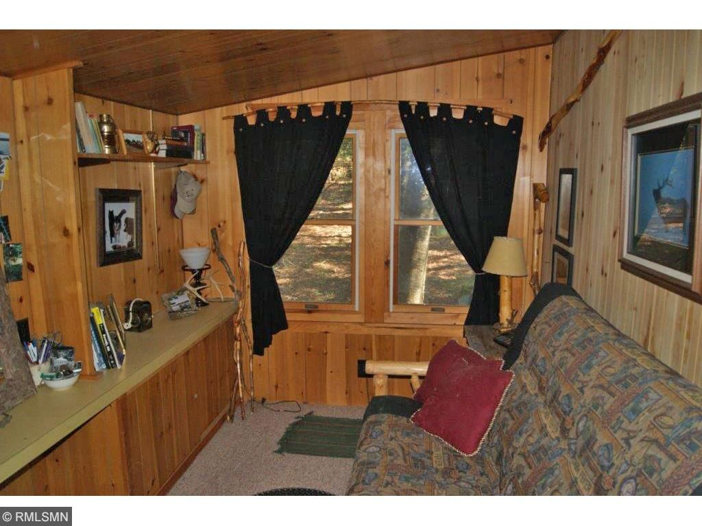 Homes For Sale Straight Lake Osage Mn