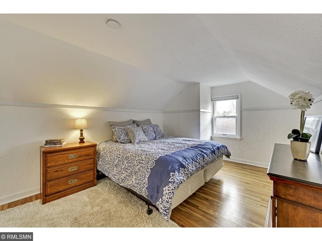 And one more - angle that is! 5525 36th Ave S