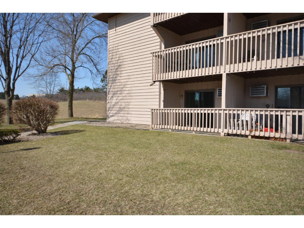 570 Whispering Lane #102, Hastings, MN - USA (photo 2)
