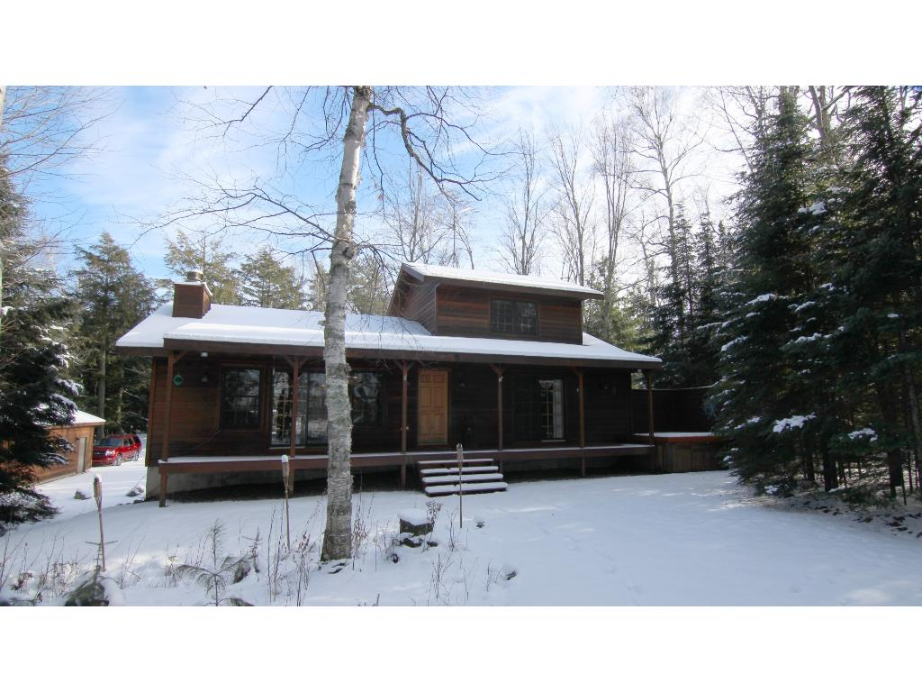 Barber Lake Wi : 5744 W Korn Road, Winter, WI 54896 MLS: 4782511 Edina Realty