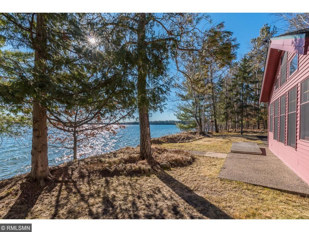 jewish singles in lake hubert Search 275 lake hubert, mn septic tank services to find the best septic tank professional for your project see the top reviewed local septic tank services in lake hubert, mn on houzz.
