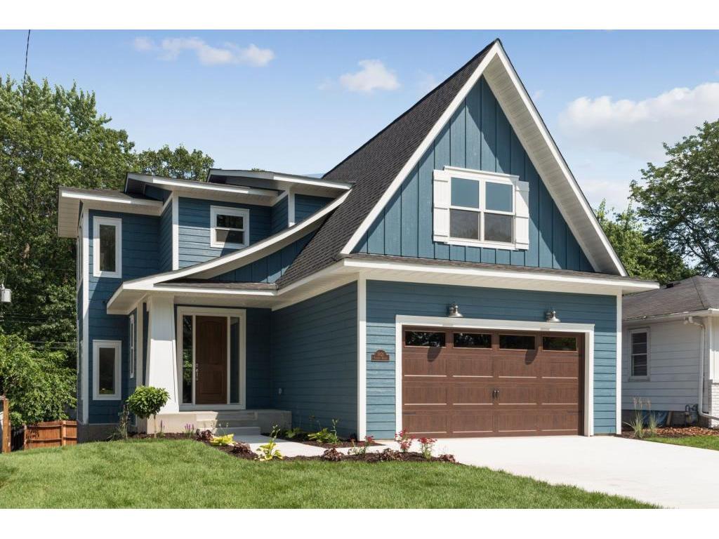 5821 Fairfax Avenue Edina Mn 55424 Mls 5268660 Edina Realty