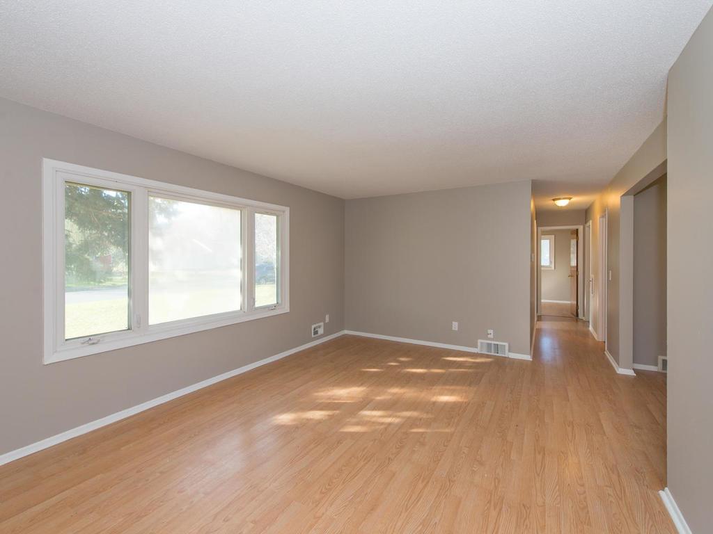 17x12 Living Room
