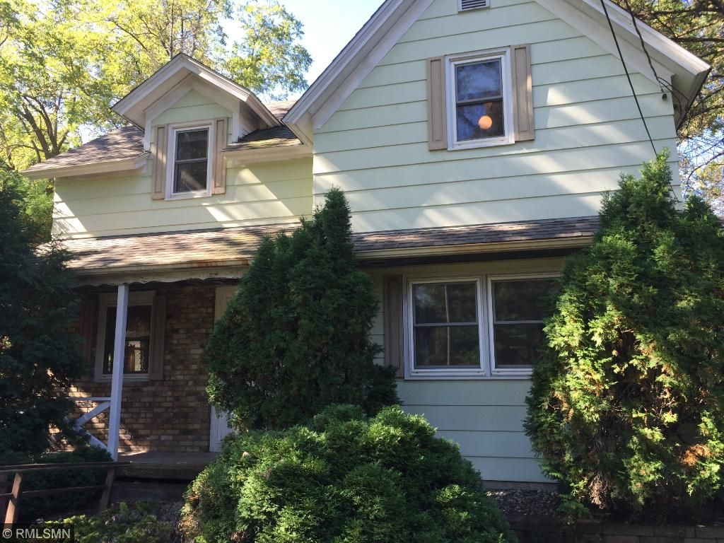 charming older home on gorgeous 1.5 acre lot