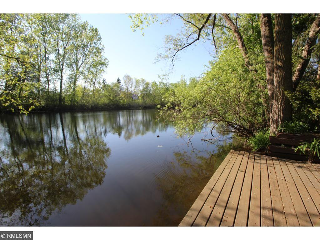 5981 Turtle Lake Road Shoreview Mn 55126 Mls 4829515 Edina Realty