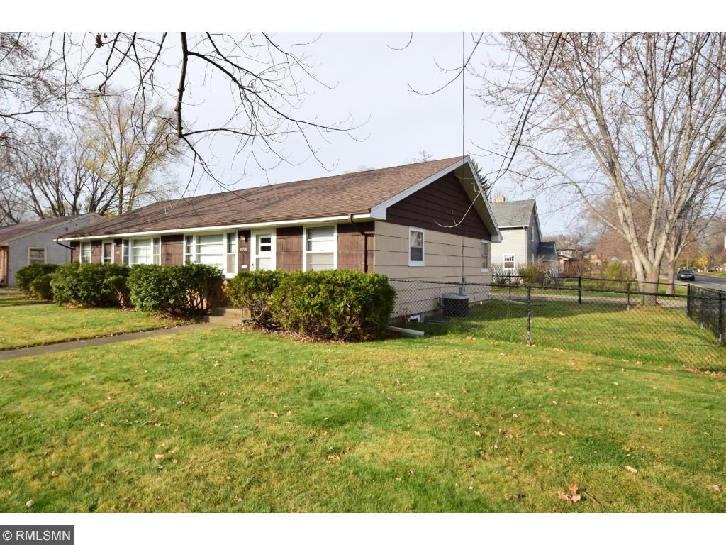 Great Owner Occupant or Investor Property!! Don't Miss, Won't Last!