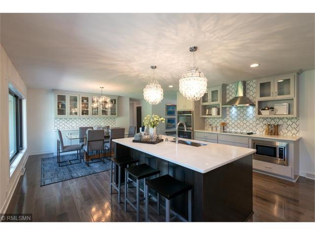 Edina, MN Real Estate and Homes for Sale | Edina Realty