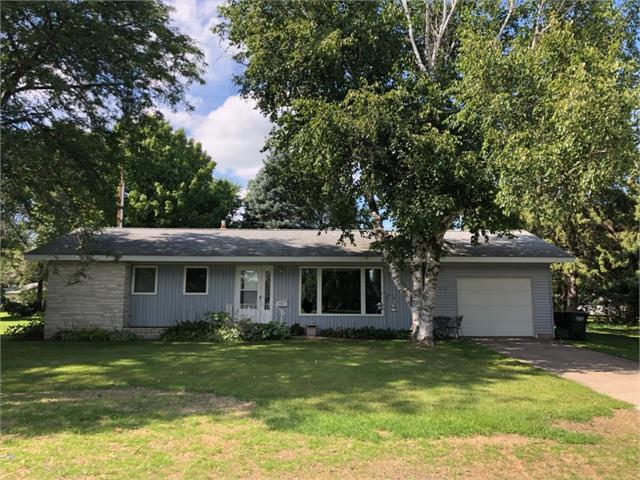 Awe Inspiring Paynesville Mn Real Estate And Homes For Sale Edina Realty Download Free Architecture Designs Viewormadebymaigaardcom