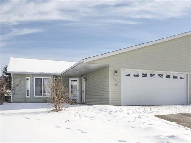 620 Meadows Drive Hammond WI 54015