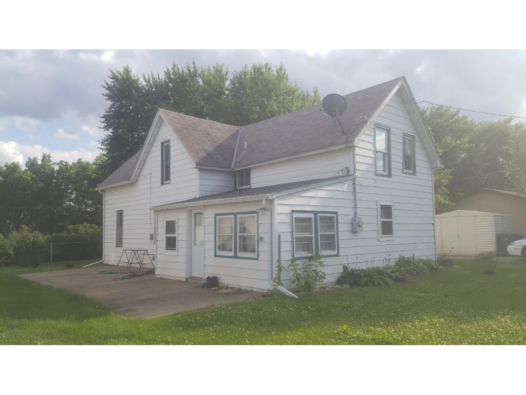 621 Minnesota Street W Cannon Falls Mn 55009