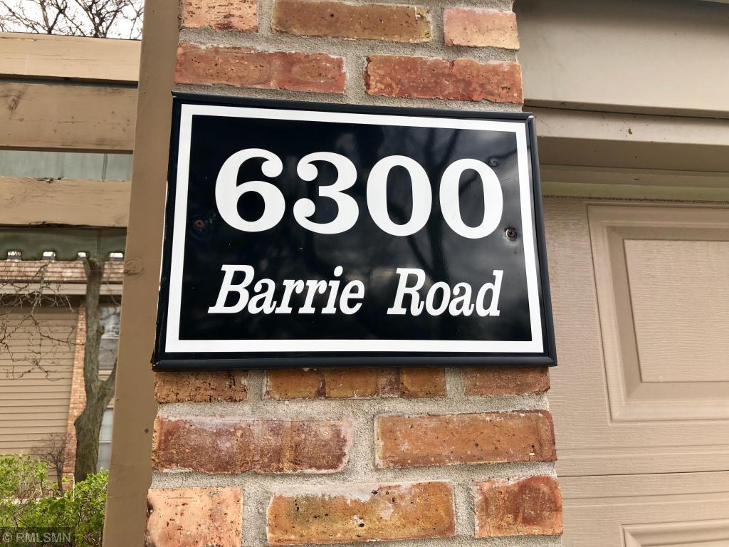 6300-Barrie-Road-1C-Edina-MN-55435-52223
