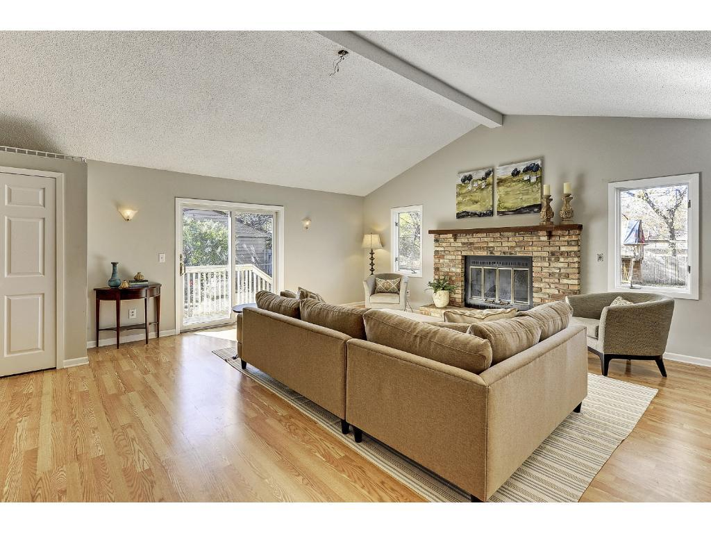 peace dale singles Your best source for peace dale, ri homes for sale, property photos, single family homes and more.