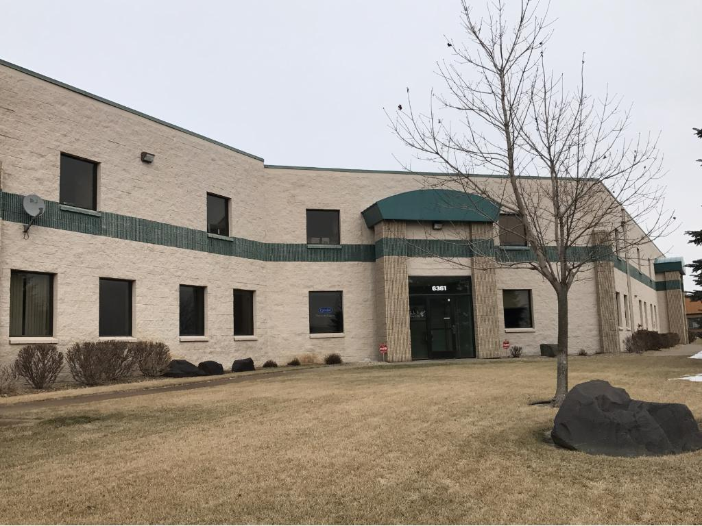 Commercial Property For Sale Ramsey Mn