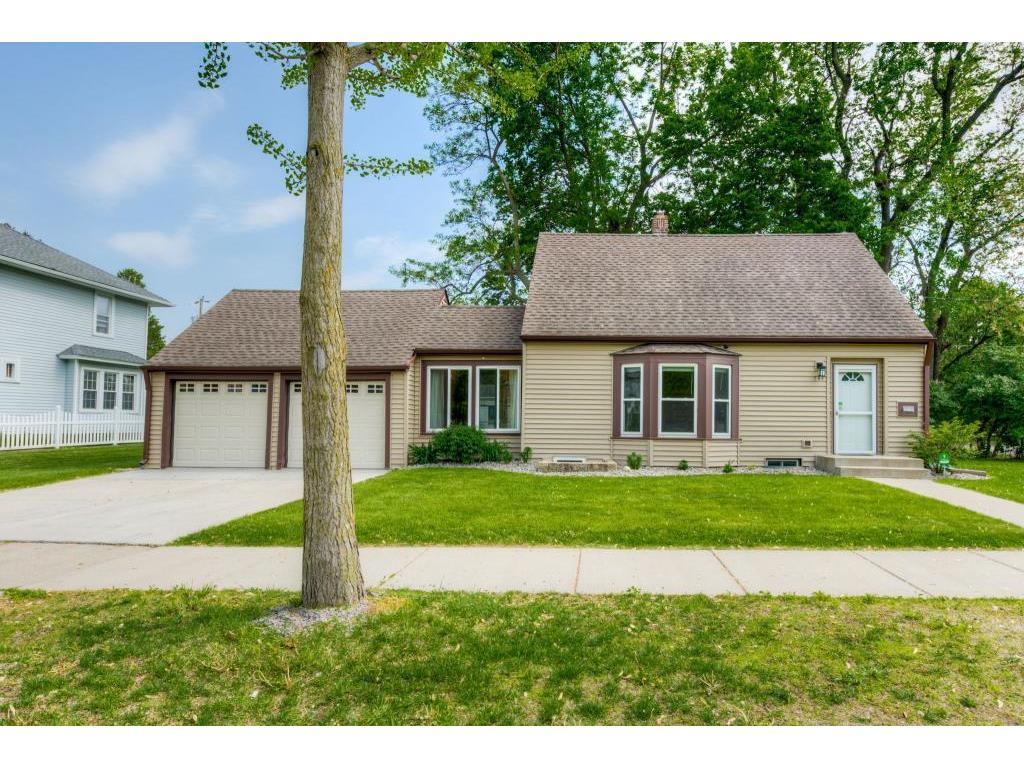 Marvelous 644 Nebraska Avenue E Saint Paul Mn 55106 Mls 5239786 Edina Realty Beutiful Home Inspiration Papxelindsey Bellcom