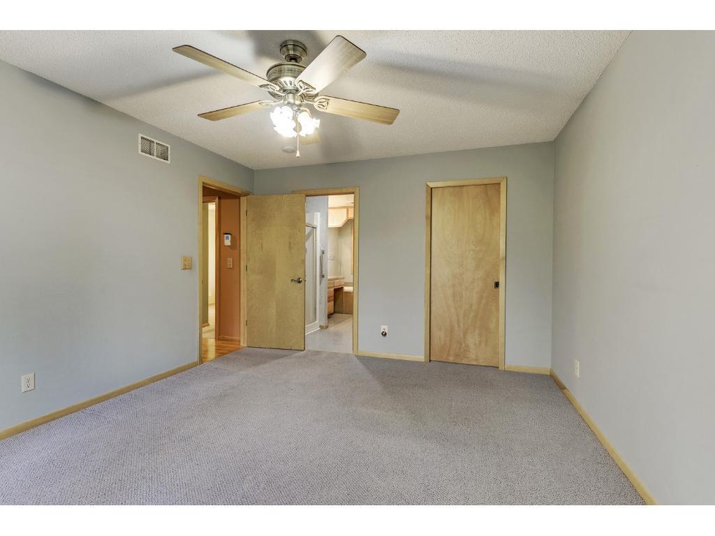 Master Bedroom (3BR total)