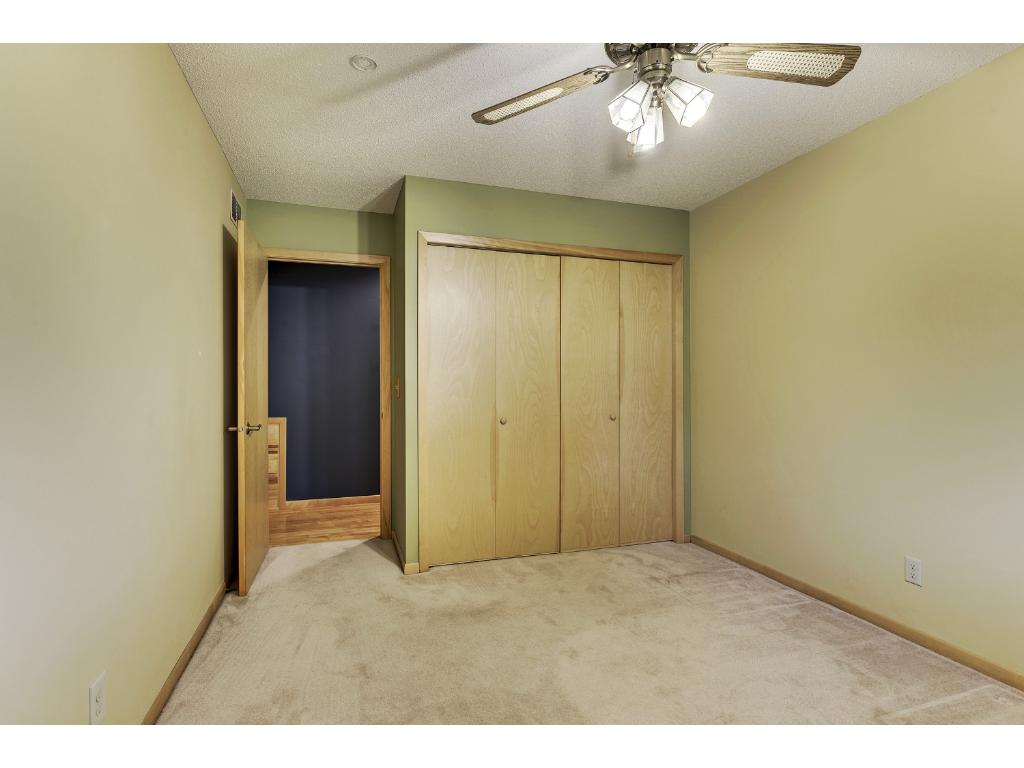 Bedroom 2 (3BR total)