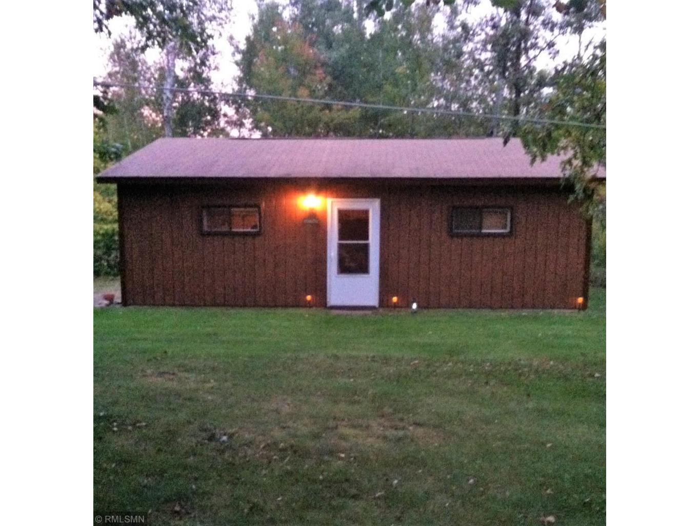 6521 Bloodroot Lane NE, Outing, MN 56662 | MLS: 5025905 | Edina Realty