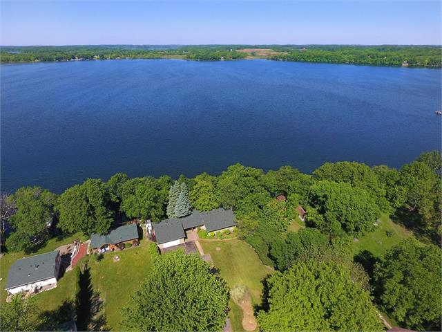 faribault lake homes for sale edina realty rh edinarealty com