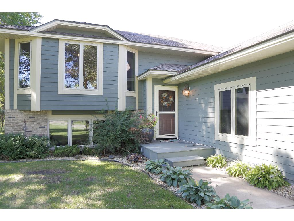 Welcome home to 6595 Gaage Lane!
