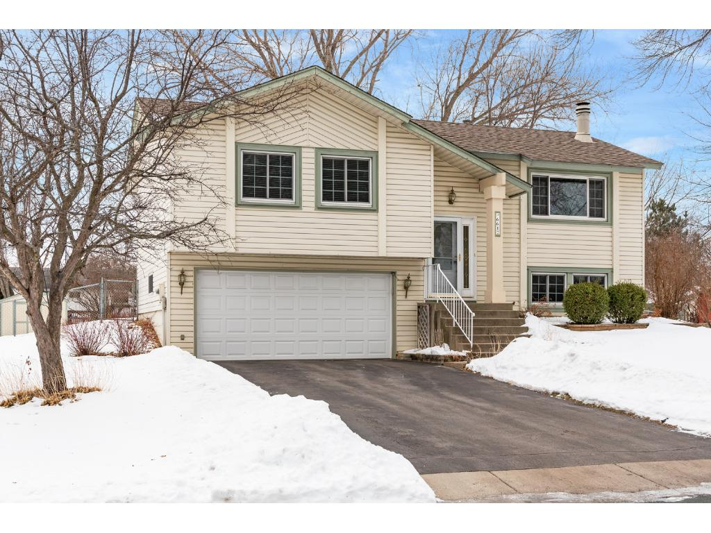 6617 Jonquil Way Maple Grove MN 55369 4904300 image1