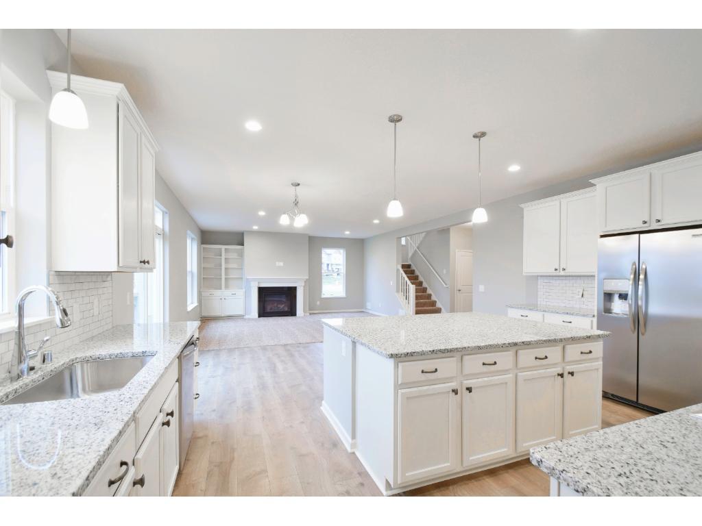 6687 Jeffery Court S, Cottage Grove, MN 55016 | MLS: 4909198 | Edina ...