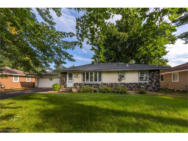 cottage grove mn real estate and homes for sale edina realty rh edinarealty com cottage grove mn real estate listings cottage grove mn commercial real estate