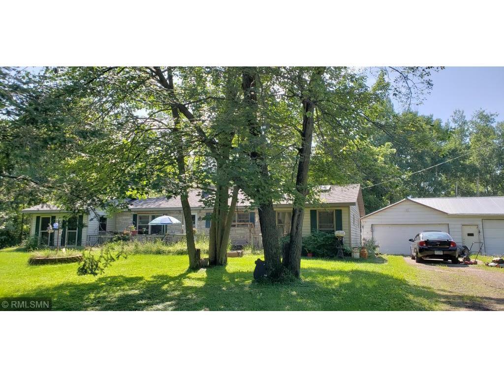 Next  sc 1 st  Edina Realty & 67091 County Highway 61 Finlayson MN 55735 | MLS: 4980164 | Edina ...