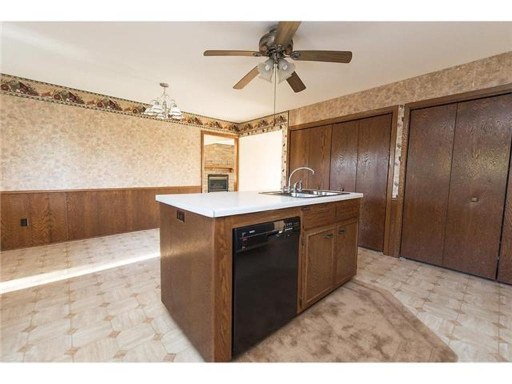 sauk rapids chat See details for 1128 2nd avenue s, sauk rapids, mn, 56379, single family, 1 bed, 1 bath, 384 sq ft ask a question chat with us or call 9529285563 sign in.