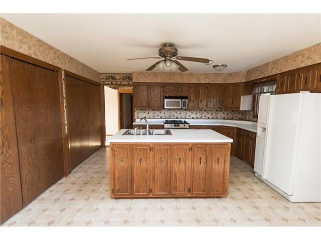 sauk rapids Page 2 | find sauk rapids, mn real estate for sale today, there are 164 homes for sale in sauk rapids at a median listing price of $194,900.