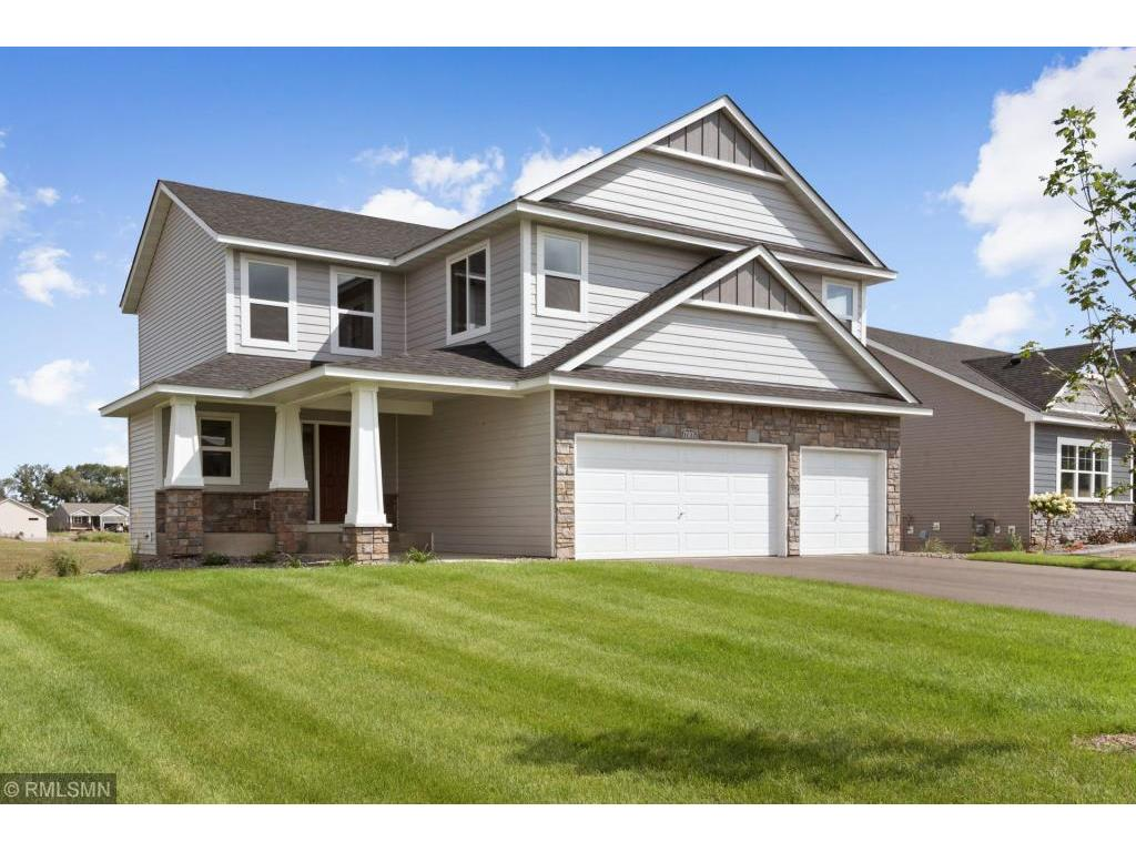 6778 94th Street S, Cottage Grove, MN 55016 | MLS: 5146440 ...