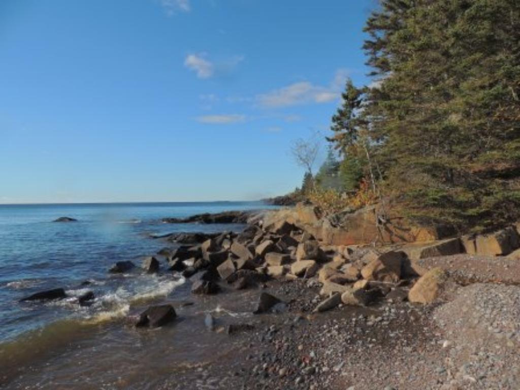 grand marais chat Chat support support support grand marais is the coolest small town in america grand marais won title in budget travel magazine's coolest small towns in.