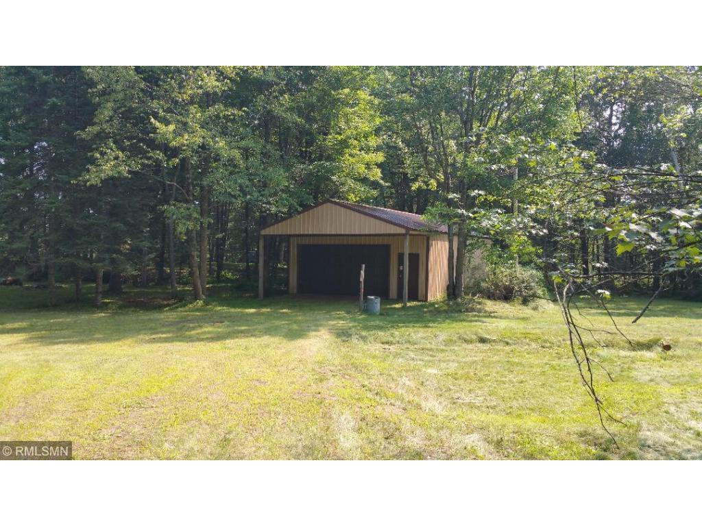 68423 County Highway 61 Finlayson Twp MN 55735 4991265 image1