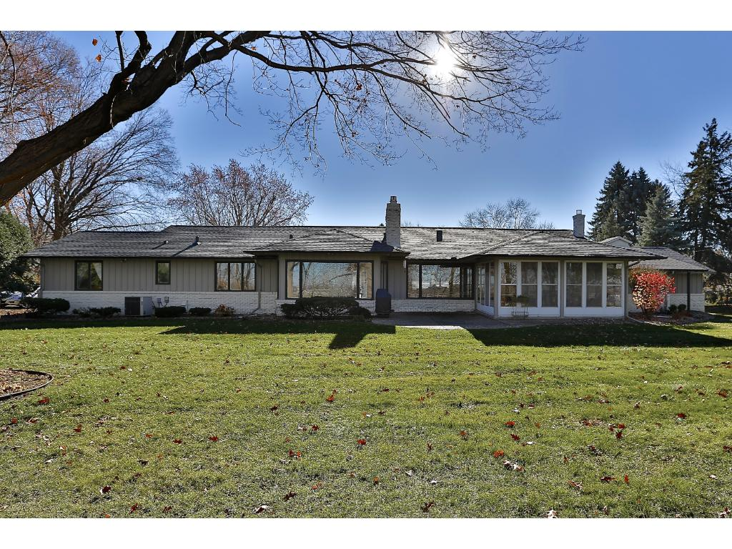 Great opportunity to buy in Ivy Falls a well maintained, move in ready home.