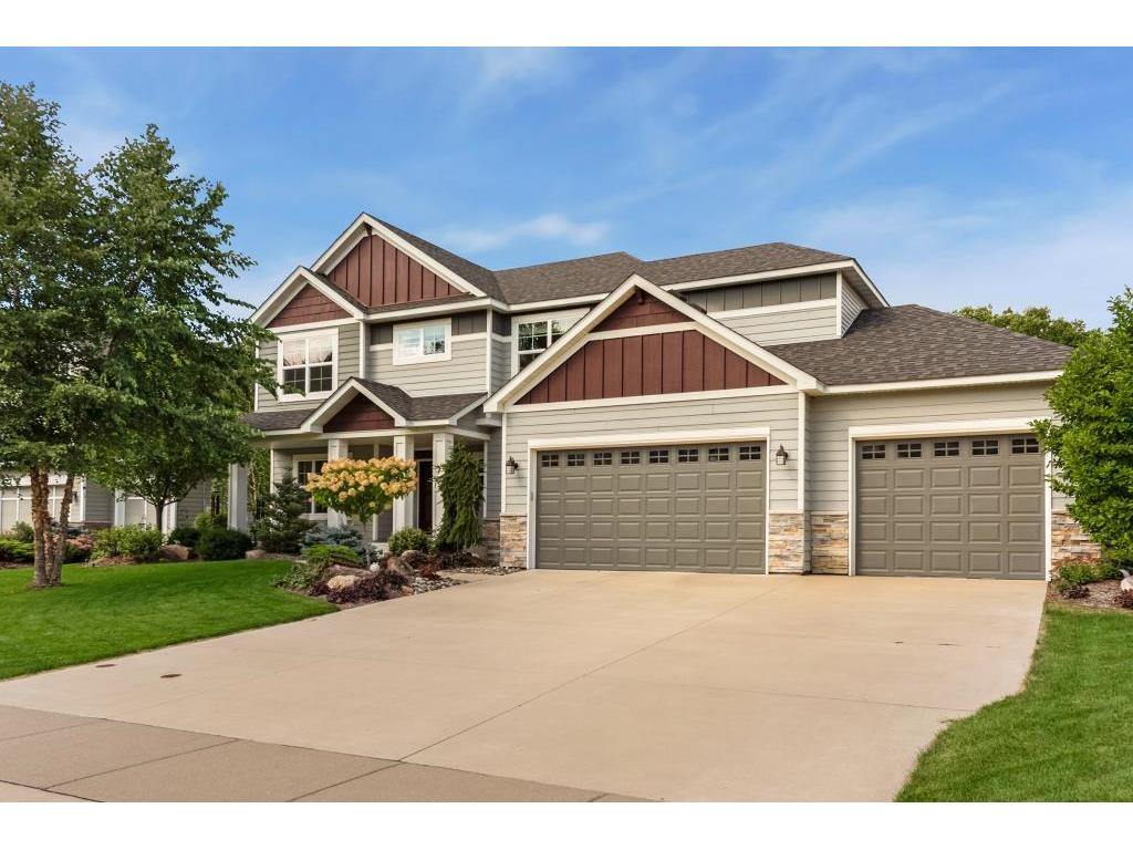 7035 128th Street Court W Apple Valley MN 55124 5004488 Image1