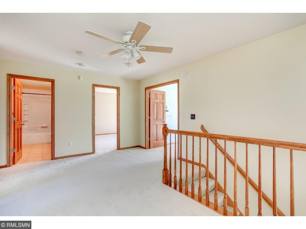 northwood chat rooms Learn more about this res lease located at 221 northwood drive which has 5 beds,  75068 style: traditional # rooms: 14 stories: 2  chat is now online.