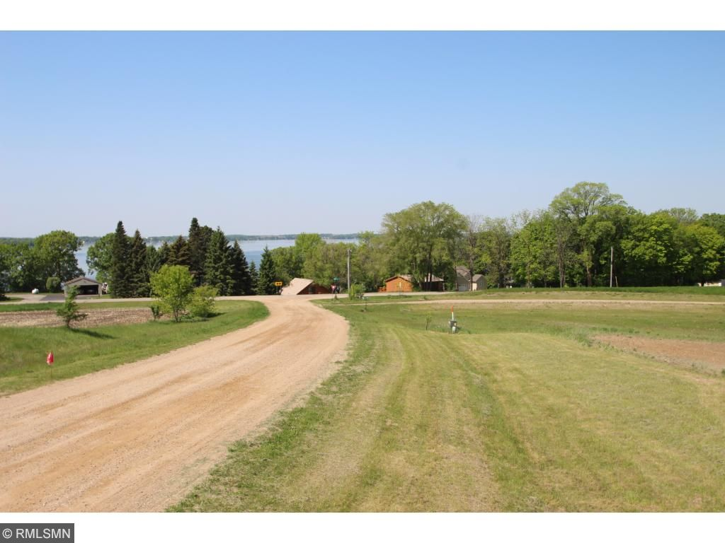Great location, close to town and great school district.