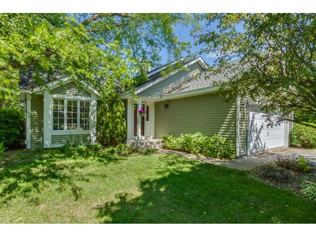 muslim singles in cottage grove Single family homes for sale in cottage grove, or have a median listing price of $259,900 and a price per square foot of $159 there are 55 active single family homes for sale in cottage grove, oregon, which spend an average of 84 days on the market.