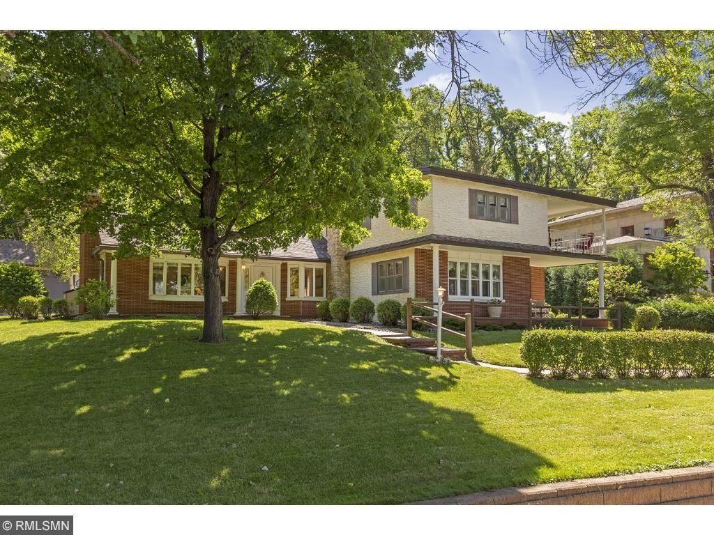 720 lake street n prescott wi 54021 mls 4731562 for Wi home builders