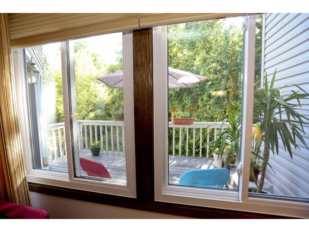 Perry Home Design Center ~ Instahomedesign.us