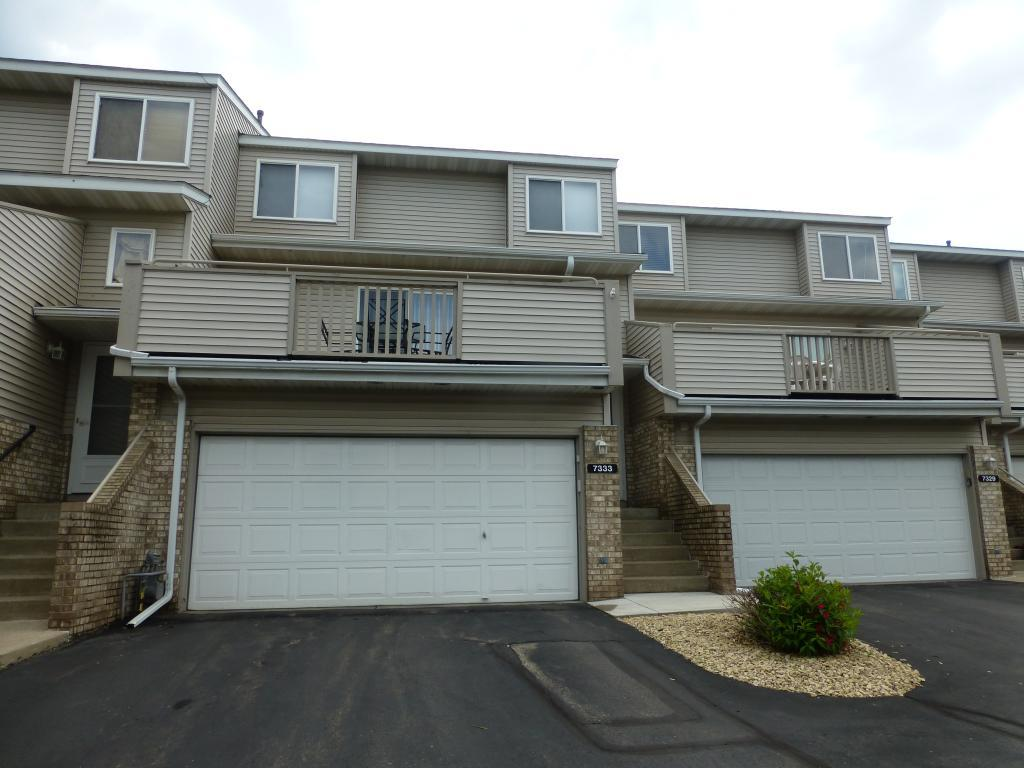 7333 Bond Way #17, Inver Grove Heights, MN 55076 | MLS: 4968314