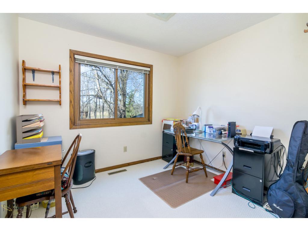 7357 - Bedroom #3 of 3!